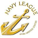 http://www.massbaynavyleague.org/photos/USNL_Logo.jpg